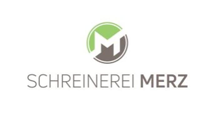 Image schreinerei merz GmbH
