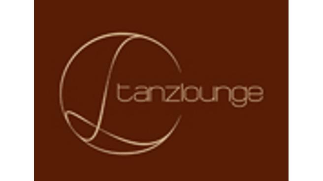 Image Tanzlounge