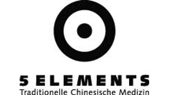 Immagine 5 Elements TCM GmbH