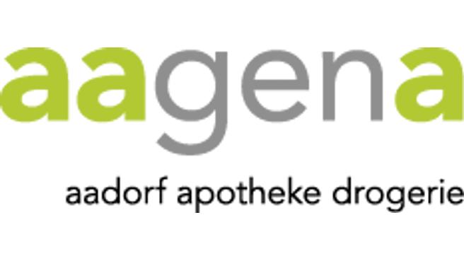Immagine Aadorf Apotheke-Drogerie