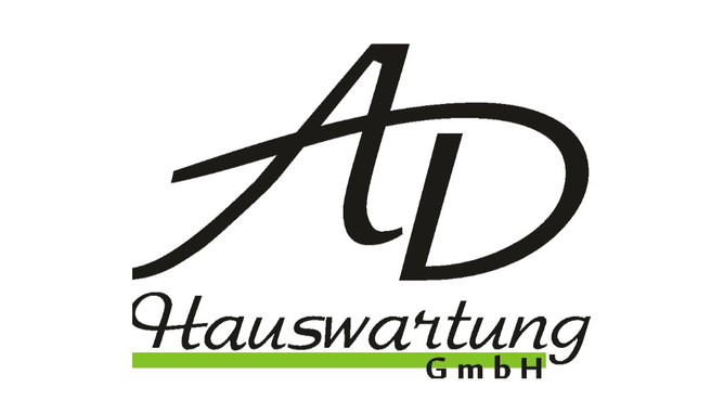 Image AD Hauswartung GmbH