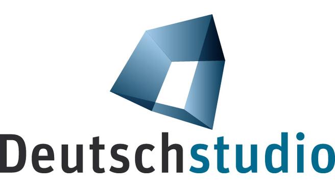 Immagine Deutschstudio