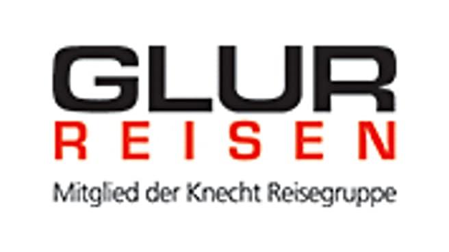 Image Glur Reisen