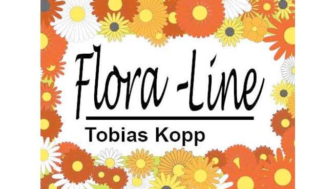 Bild Flora-Line Tobias Kopp