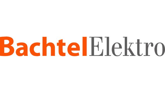Immagine Bachtel Elektro GmbH