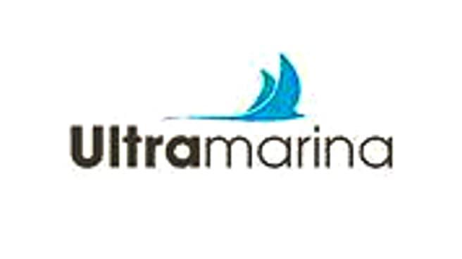 Image Ultramarina