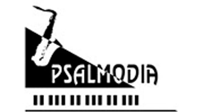 Bild Psalmodia Barblan Guy
