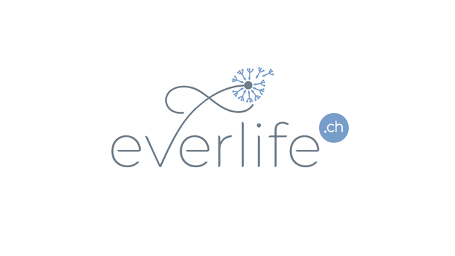 Immagine everlife.ch SA