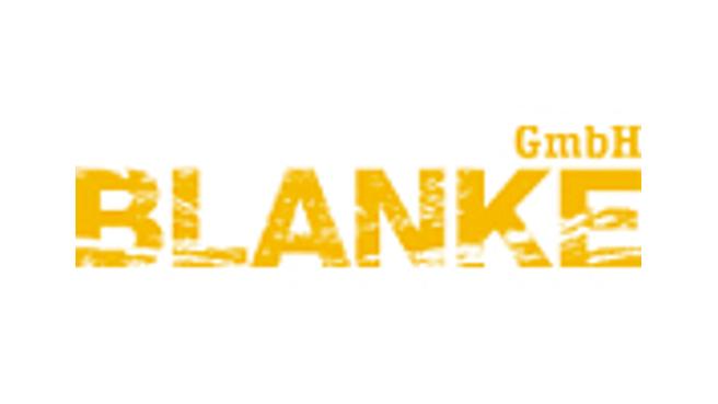 Bild Blanke GmbH