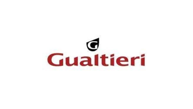 Image Gualtieri AG