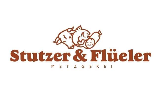 Image Stutzer + Flüeler AG