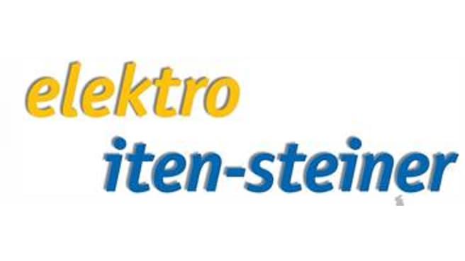 Bild ELEKTRO ITEN-STEINER AG