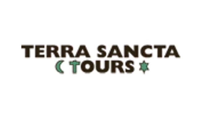Bild Terra Sancta Tours AG