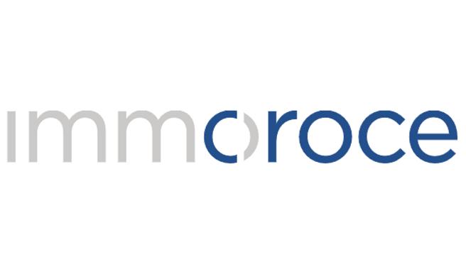 Bild Immo Croce GmbH