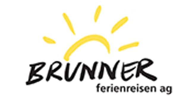 Immagine Brunner Ferienreisen AG