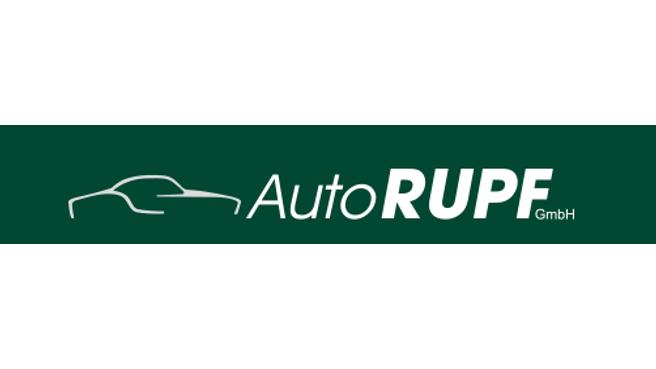Immagine Auto Rupf GmbH