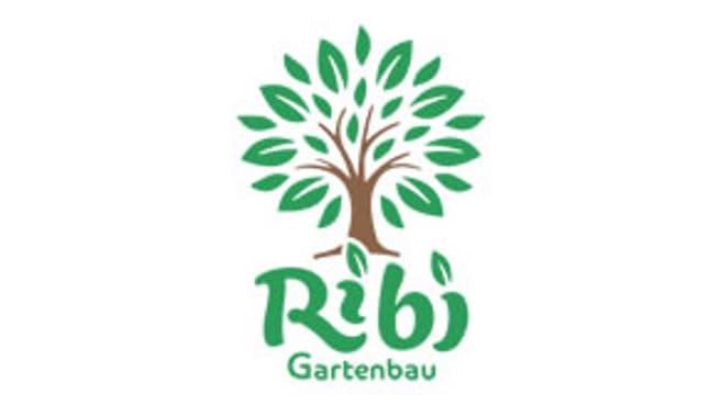 Immagine Ribi Gartenbau GmbH