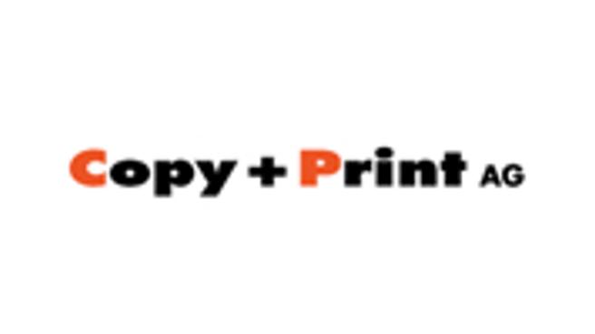 Image Copy + Print AG
