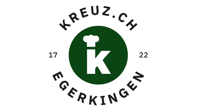 Image Gasthof Kreuz Egerkingen