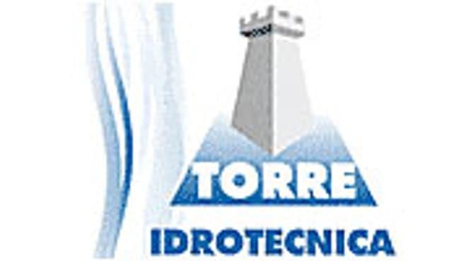 Bild Torre Idrotecnica Sagl
