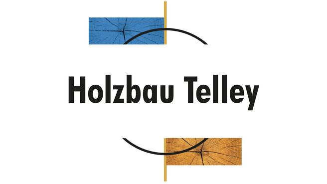 Bild Holzbau Telley GmbH