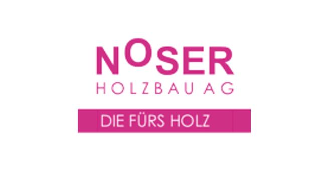 Image Noser Holzbau AG