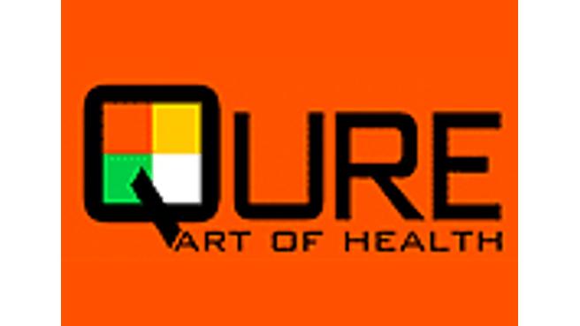 Bild QURE ART OF HEALTH