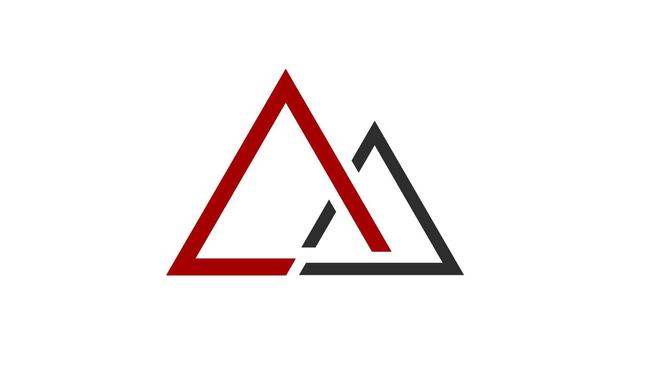 Immagine Prism Company SA