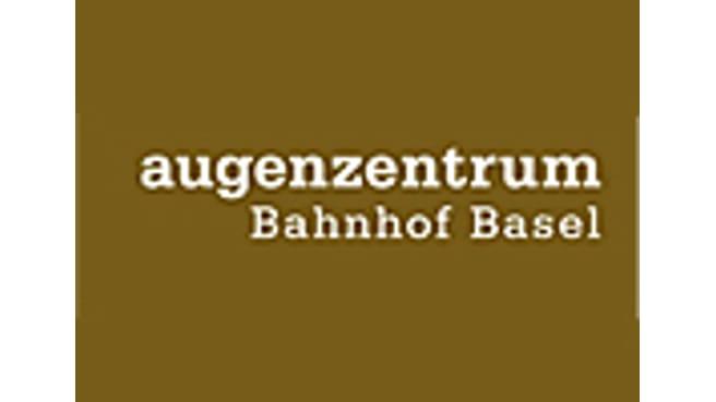 Image Augenzentrum Bahnhof Basel AG