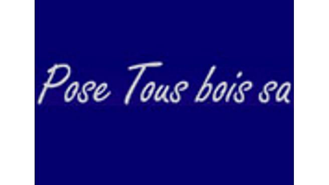 Immagine Pose Tous Bois SA
