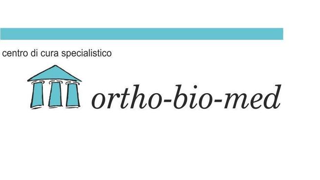 Immagine Centro Ortho-Bio-Med. SA