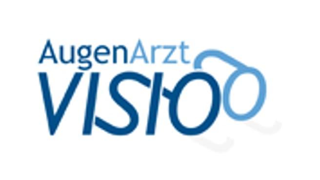 Bild augenarzt-visio.ch