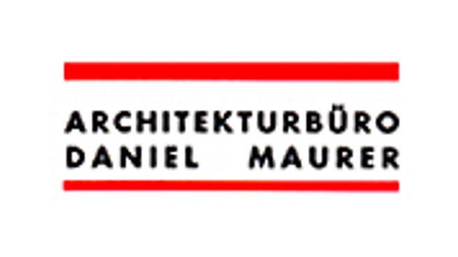 Image Maurer Daniel