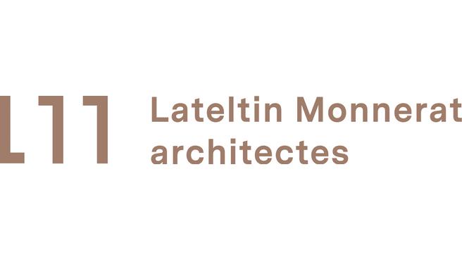 Image Lateltin Monnerat architectes SA