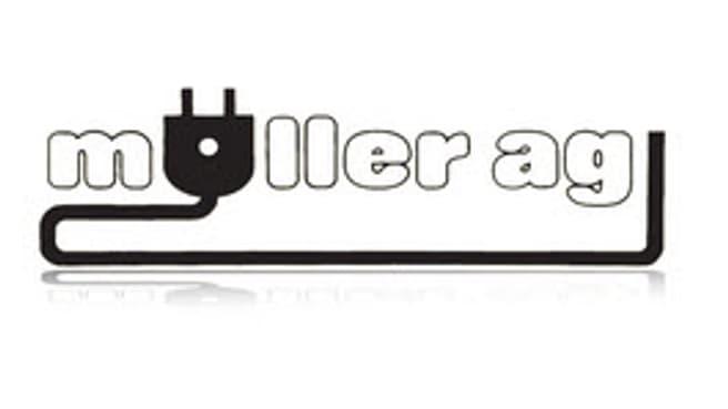 Bild Elektrofachgeschäft Müller AG