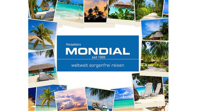 Image Mondial AG
