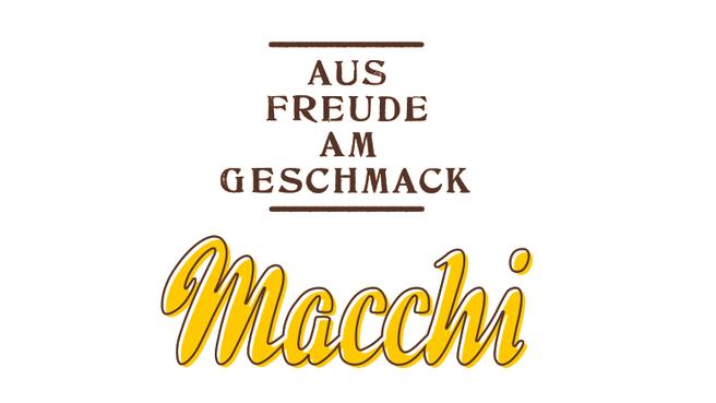 Bild Macchi AG Bäckerei Conditorei Take-away