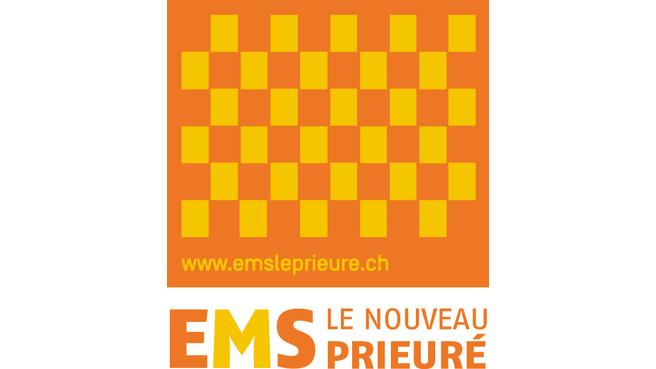 Image EMS Le Nouveau Prieuré