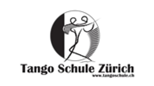 Bild Tango Schule Zürich
