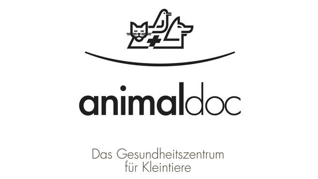 Bild animaldoc AG - Das Gesundheitszentrum für Kleintiere