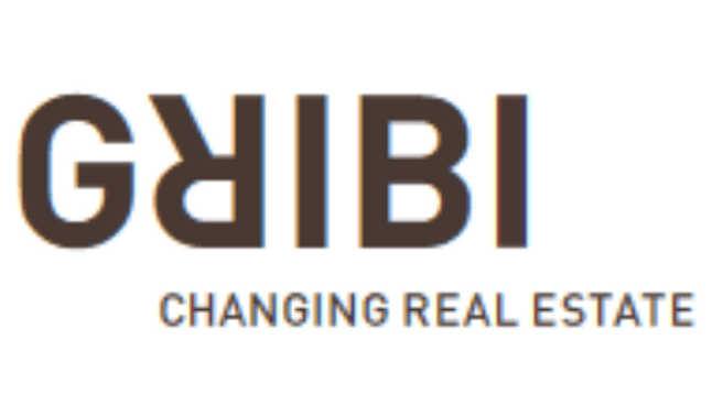 Bild GRIBI Vermarktung AG
