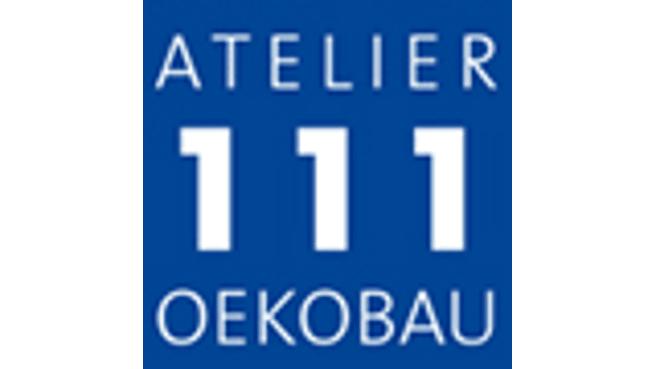Immagine Atelier 111 Oekobau AG