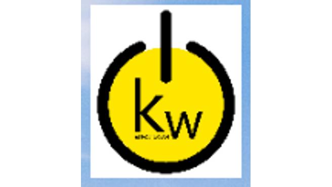 Bild KW Electricité Sàrl
