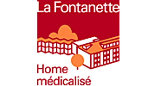 Bild de la Béroche La Fontanette
