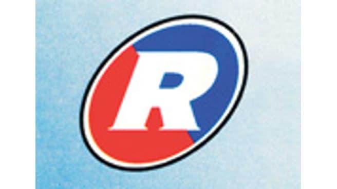 Immagine RAMA Sanitaire 24/24-7/7- Dépannage Chauffage Sàrl