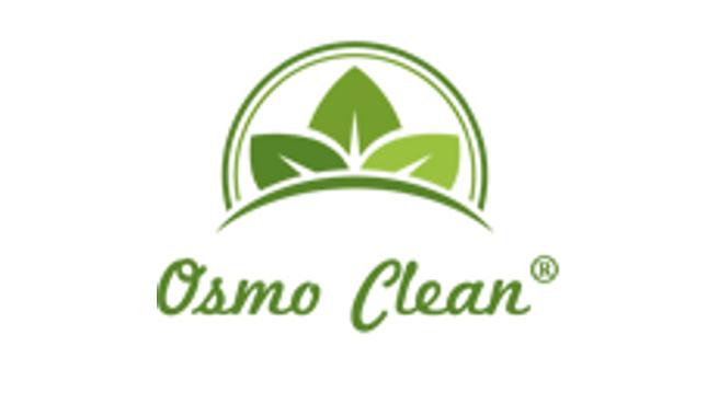 Bild Osmo Clean