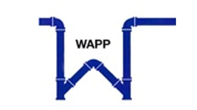 Image Wapp Sanitär und Heizung GmbH