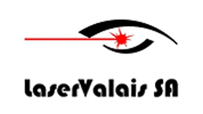 Bild Laser Valais SA