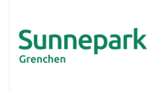 Image Sunnepark Grenchen AG