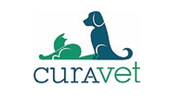 Bild Tierklinik Curavet AG